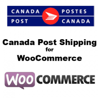 Canada Post Shipping Plugin for WooCommerce